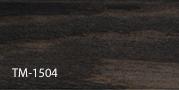 Лессирующий цвет ТМ-1504 (Текнос)