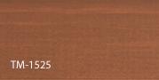 Лессирующий цвет ТМ-1525 (Текнос)