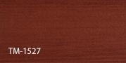 Лессирующий цвет ТМ-1527 (Текнос)