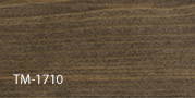 Лессирующий цвет ТМ-1710 (Текнос)