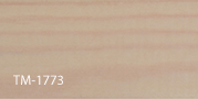 Лессирующий цвет ТМ-1773 (Текнос)