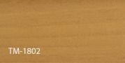 Лессирующий цвет ТМ-1802 (Текнос)