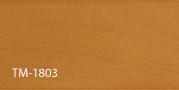 Лессирующий цвет ТМ-1803 (Текнос)