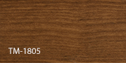 Лессирующий цвет ТМ-1805 (Текнос)