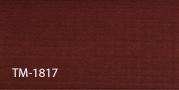 Лессирующий цвет ТМ-1817 (Текнос)