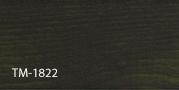 Лессирующий цвет ТМ-1822 (Текнос)