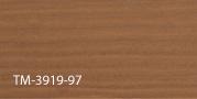 Лессирующий цвет ТМ-3919/97 (Текнос)