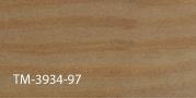 Лессирующий цвет ТМ-3934/97 (Текнос)