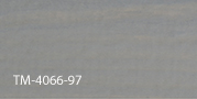 Лессирующий цвет ТМ-4066/97 (Текнос)