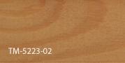Лессирующий цвет ТМ-5223/02 (Текнос)