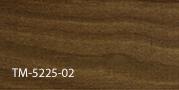 Лессирующий цвет ТМ-5225/02 (Текнос)