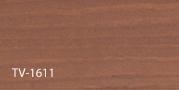 Лессирующий цвет ТV-1611 (Текнос)