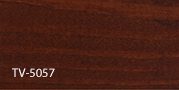 Лессирующий цвет ТV-5057 (Текнос)