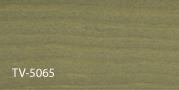Лессирующий цвет ТV-5065 (Текнос)