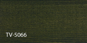 Лессирующий цвет ТV-5066 (Текнос)