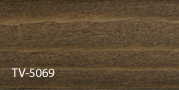 Лессирующий цвет ТV-5069 (Текнос)