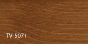 Лессирующий цвет ТV-5071 (Текнос)